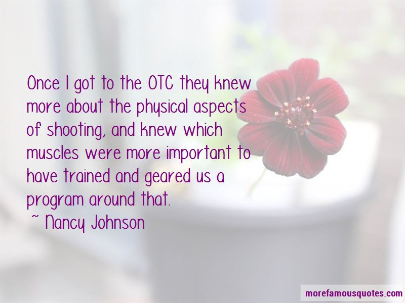 Otc Quotes Alluring Otc Quotes  Page 2  The Best Quotes & Reviews