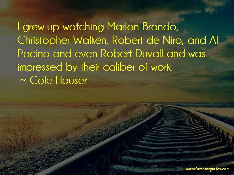 Pacino Quotes Pictures 2