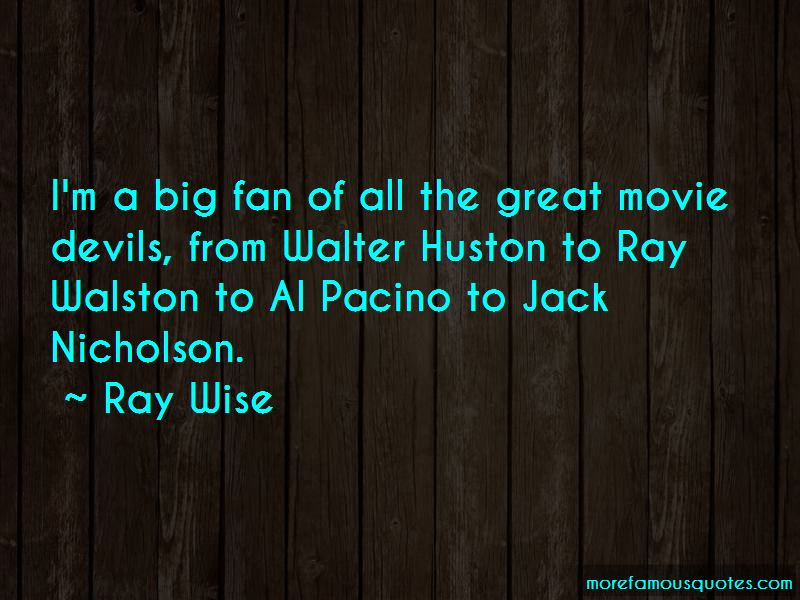 Pacino Quotes Pictures 3