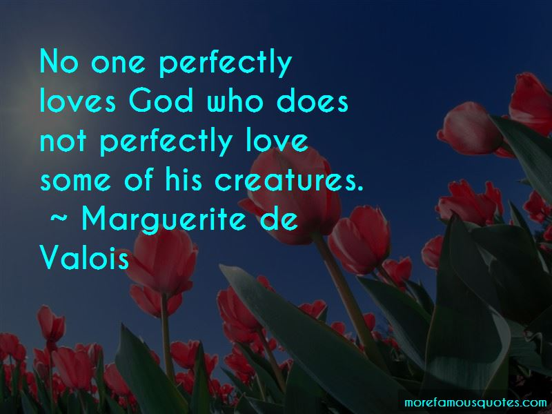 Perfectly Love Quotes Pictures 2