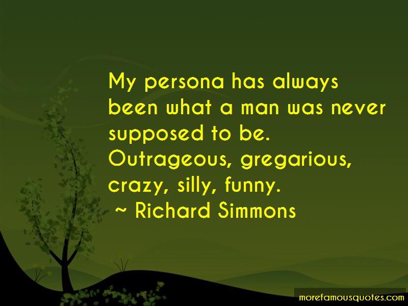 Persona Q Funny Quotes