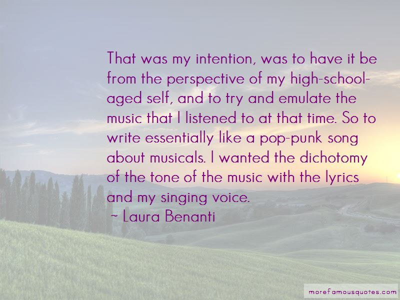 Pop Song Lyrics Quotes: top 3 quotes about Pop Song Lyrics ...