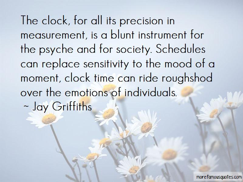 Precision Measurement Quotes Pictures 4