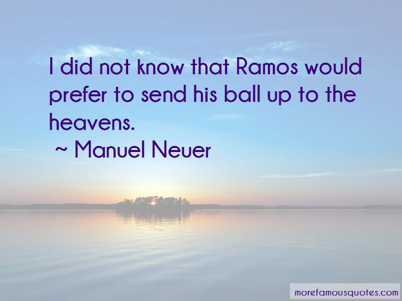 Ra Ramos Quotes Pictures 2