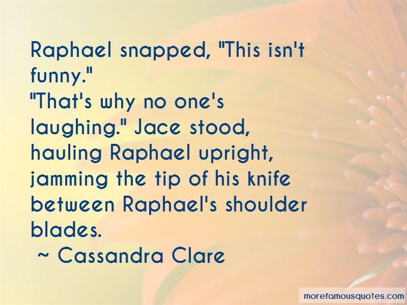 Raphael's Quotes Pictures 2
