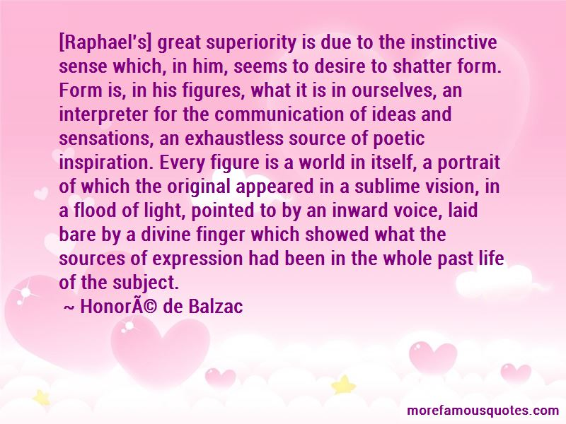 Raphael's Quotes Pictures 3