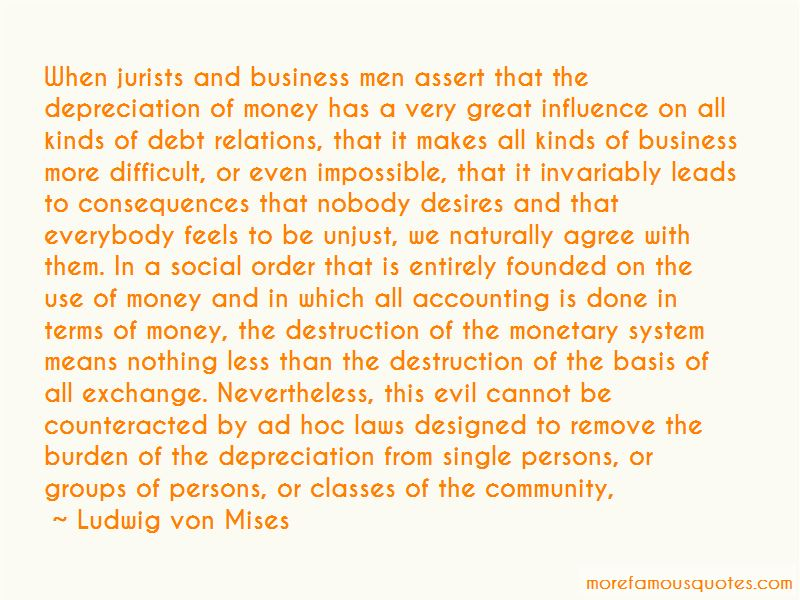 Relations And Money Quotes Pictures 4