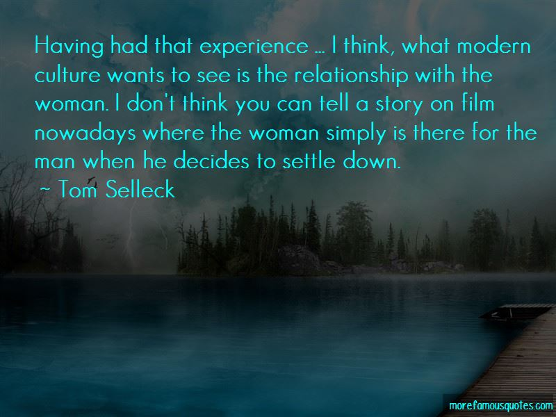 Relationship Nowadays Quotes