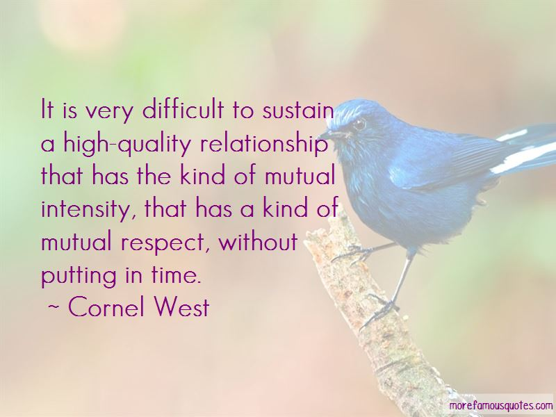 Relationship Without Respect Quotes Pictures 3