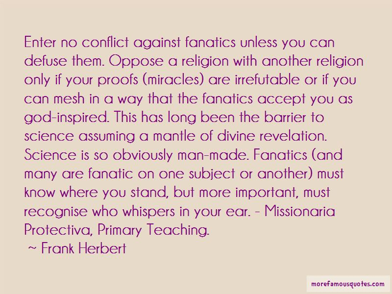 Religion Against Science Quotes Pictures 2