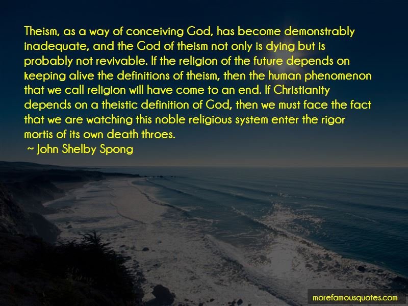 Religion Definitions Quotes Pictures 2