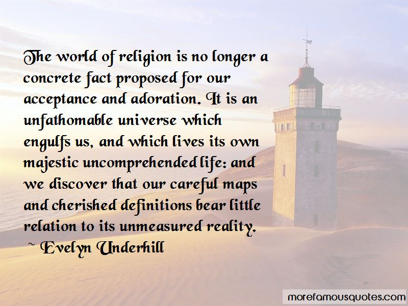 Religion Definitions Quotes Pictures 3