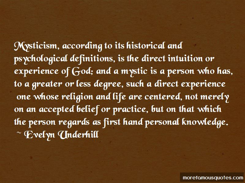 Religion Definitions Quotes