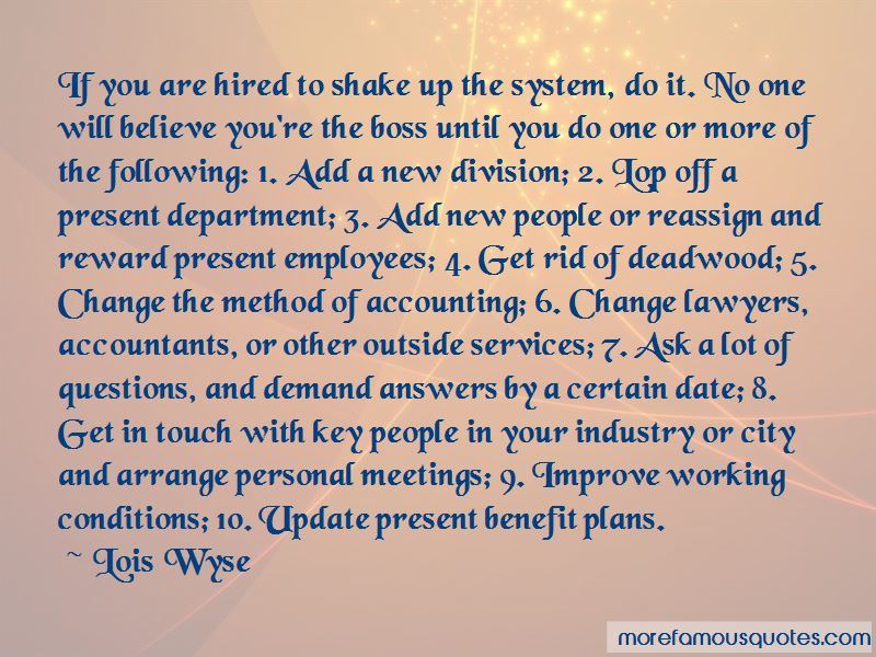 Reward Your Employees Quotes Pictures 2