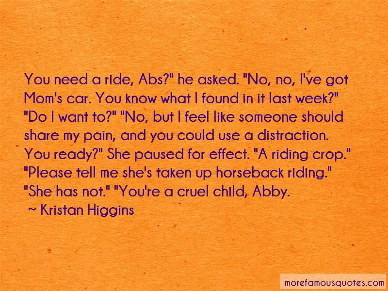 Riding In Car Quotes Pictures 3