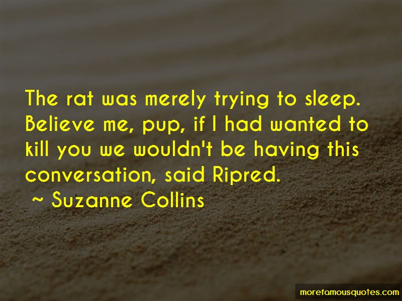 Ripred Quotes Pictures 2