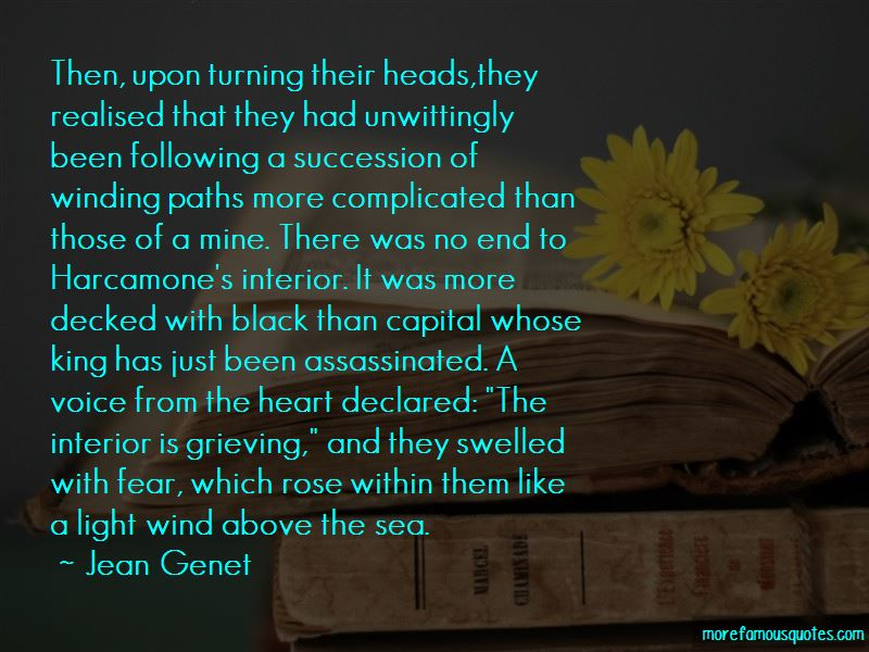 Rose And Heart Quotes Pictures 2