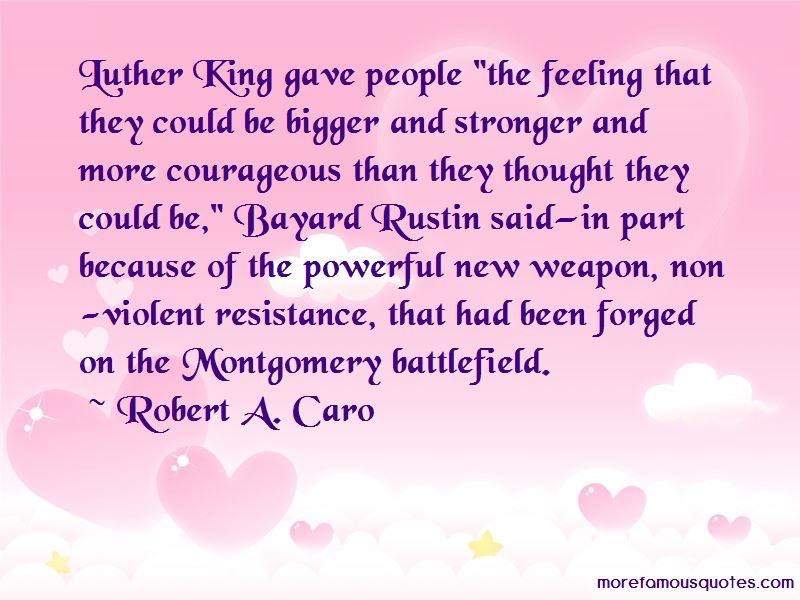 Rustin Quotes Pictures 2
