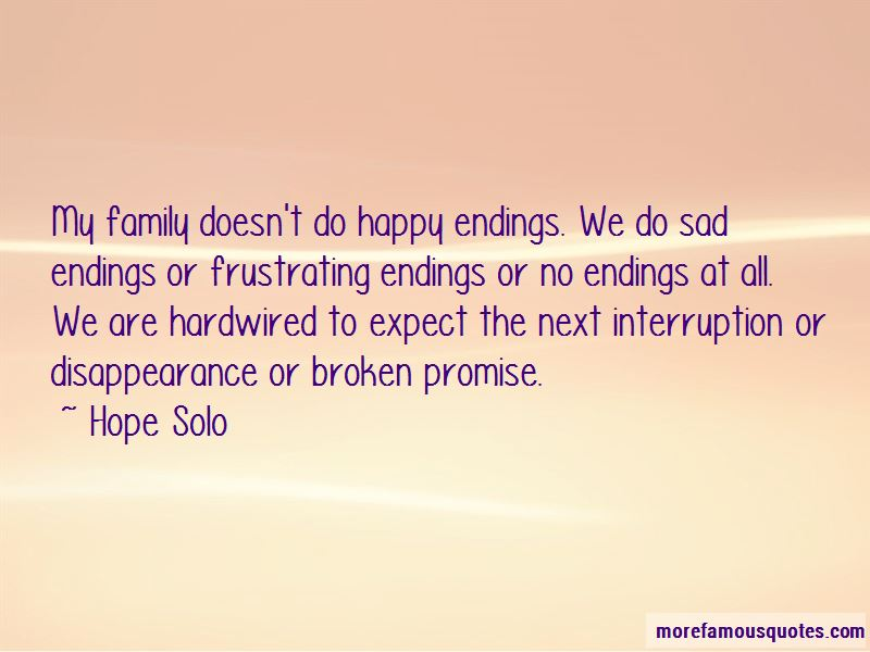 sad broken family quotes top quotes about sad broken family