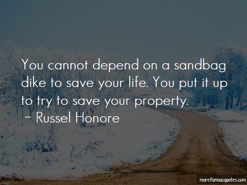 Sandbag Quotes Pictures 3