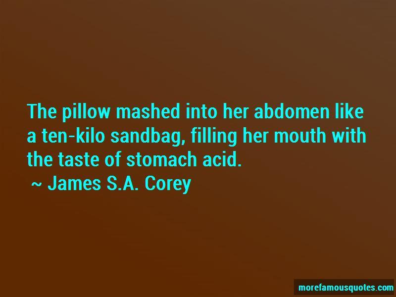 Sandbag Quotes Pictures 4