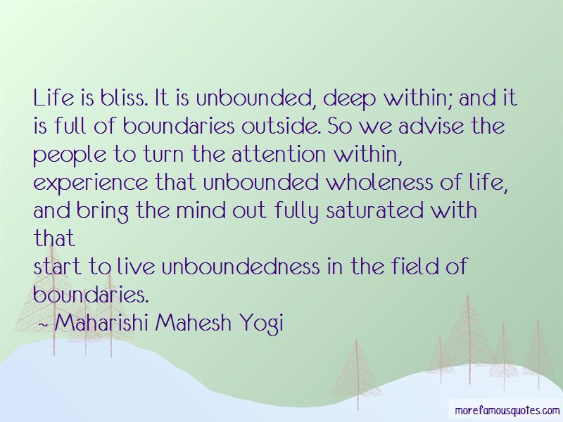Saturated Mind Quotes Pictures 3