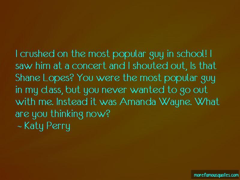 Saw 3 Amanda Quotes