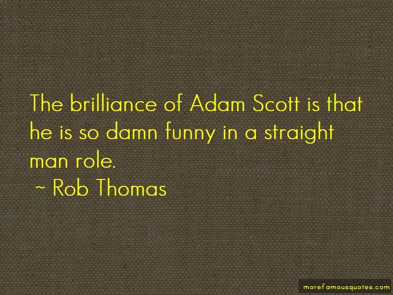 Scott Adam Quotes Pictures 2
