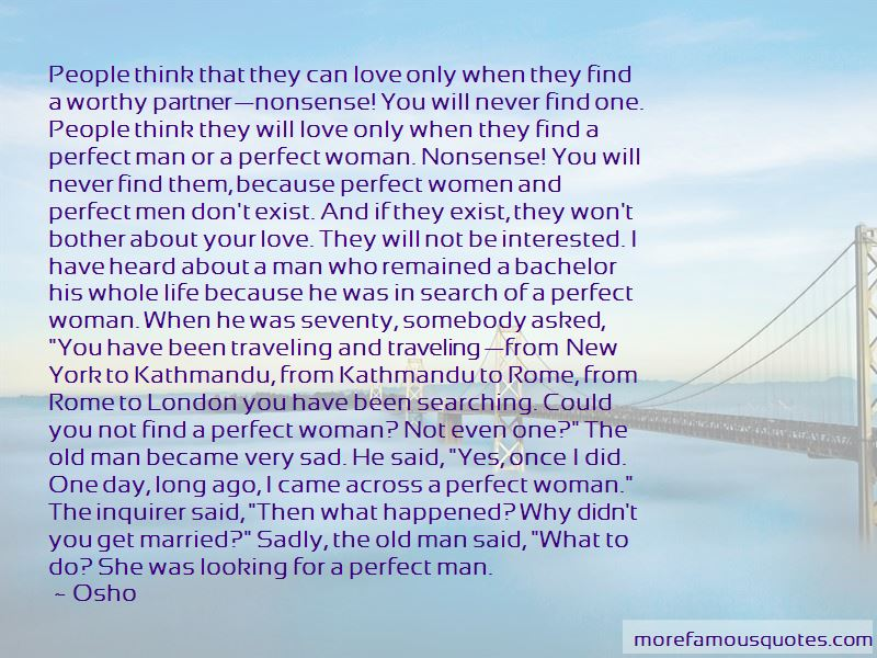 Searching Life Partner Quotes Pictures 2