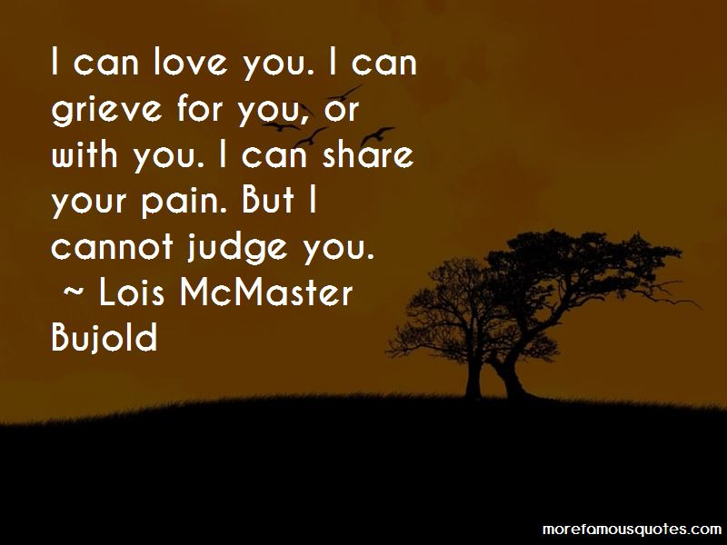 Share Your Pain Quotes Pictures 3