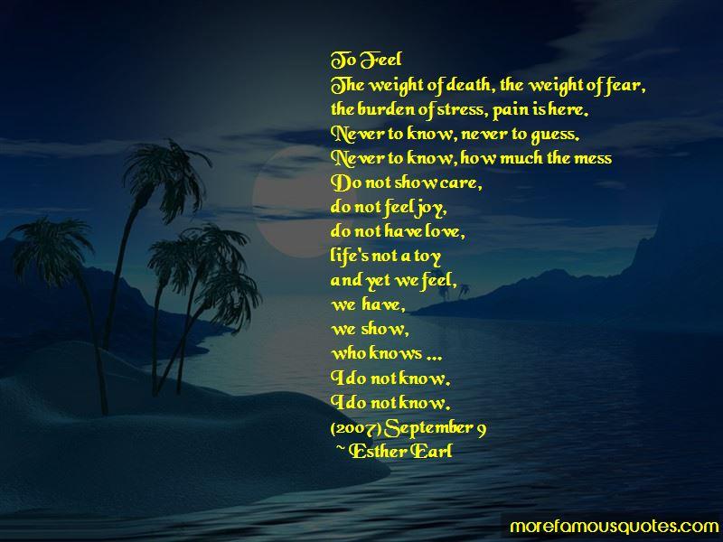Show No Love Feel No Pain Quotes Extraordinary Show No Love Feel No Pain Quotes Top 6 Quotes About Show No Love