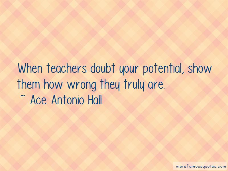 Show Them Wrong Quotes Pictures 2