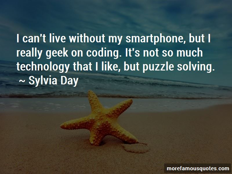 Smartphone Technology Quotes Pictures 3