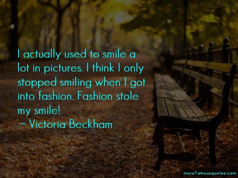 Smile A Lot Quotes