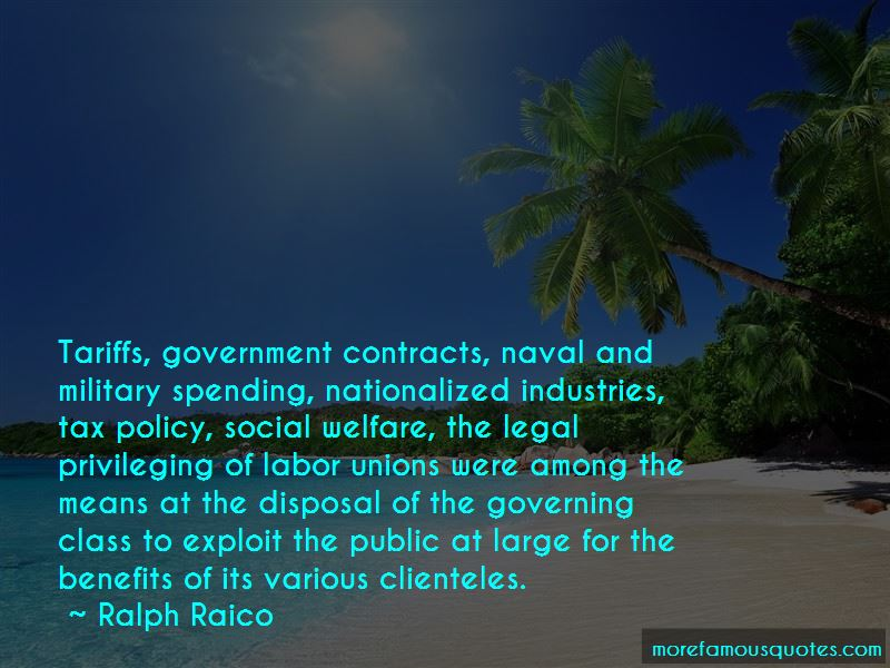 social welfare industrial policy Beginning in the 1970s, the syrian government provided its citizens various forms of social welfare, including free health care, education, subsidized food and utilities.