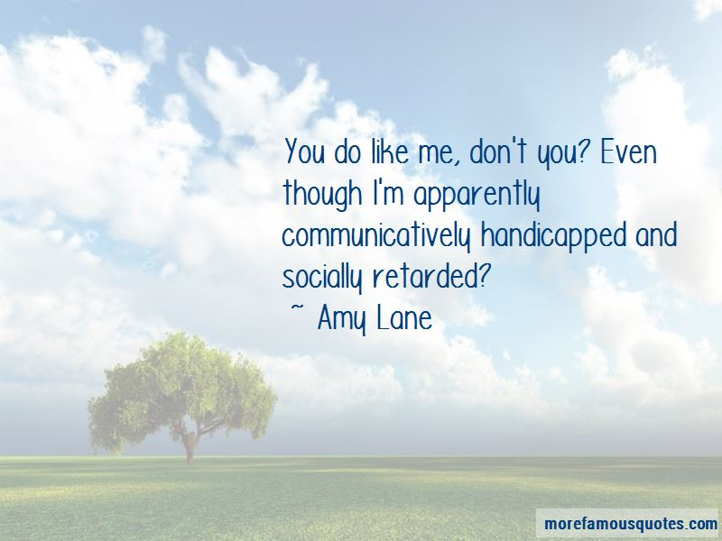 Socially Quotes Pictures 2