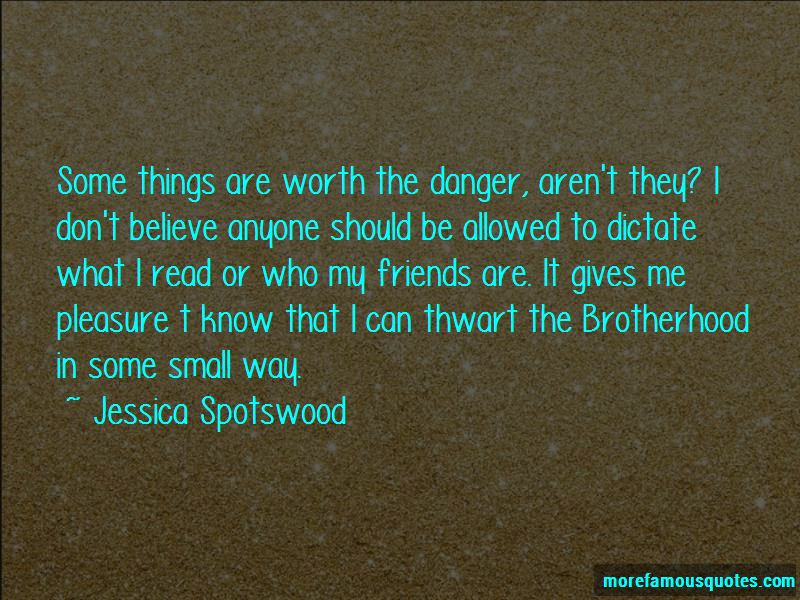 Some Friends Are Worth Quotes