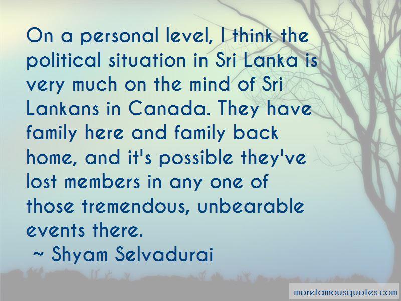 Sri Sri Quotes Pictures 2