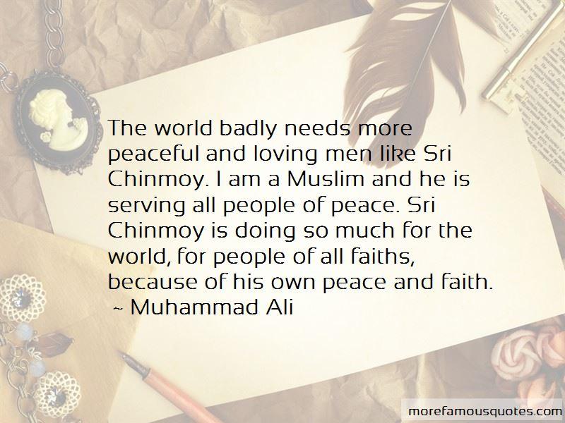 Sri Sri Quotes