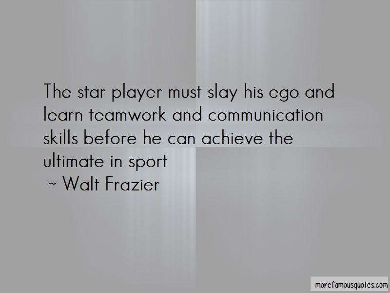 Star Player Quotes Pictures 3