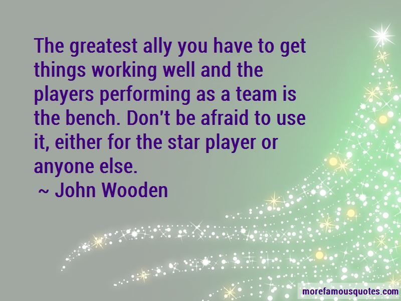 Star Player Quotes Pictures 4