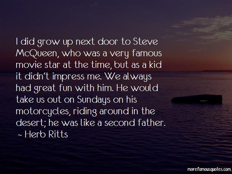 Steve Mcqueen Movie Quotes Pictures 2