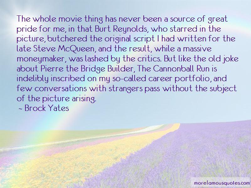 Steve Mcqueen Movie Quotes Pictures 4