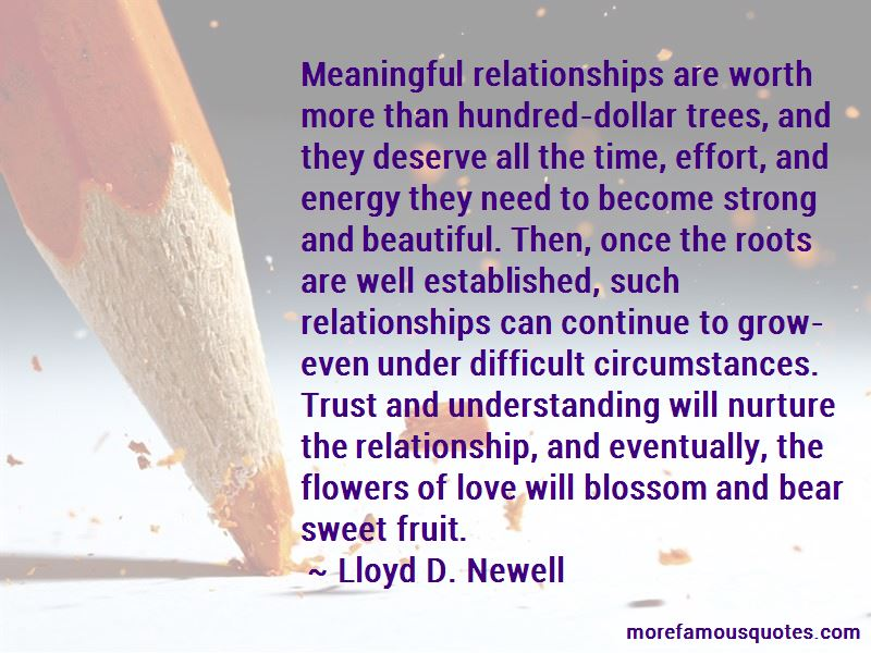 Strong And Meaningful Love Quotes Pictures 3