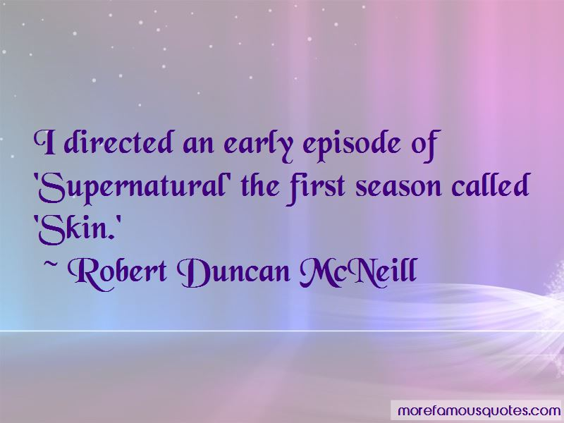 Supernatural Season 8 Episode 17 Quotes