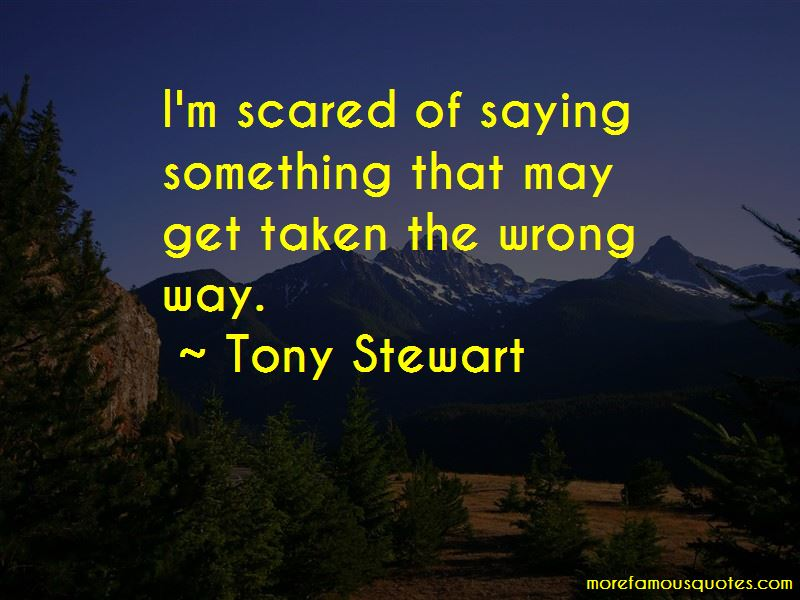 Taken The Wrong Way Quotes Pictures 4