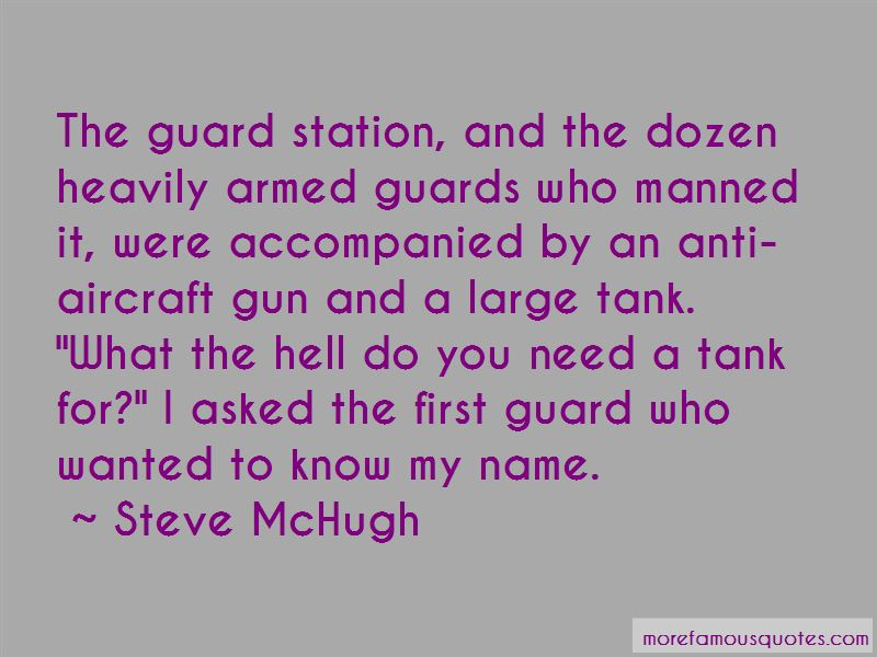 Tank Quotes Pictures 4