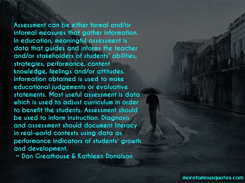Teacher Strategies Quotes