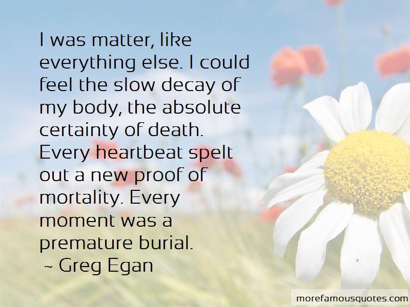 The Premature Burial Quotes Pictures 2