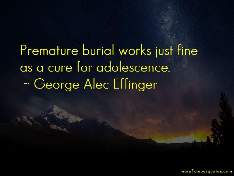 The Premature Burial Quotes Pictures 3